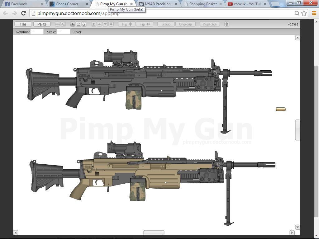 Pimp My Gun thread!!! BulldogHeavySupportWeapon_zps6ca73a70