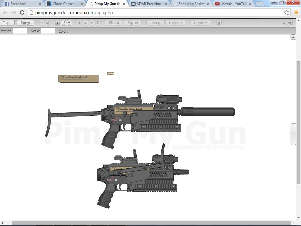 Pimp My Gun thread!!! M15SubMachineGun_zps0b62028e
