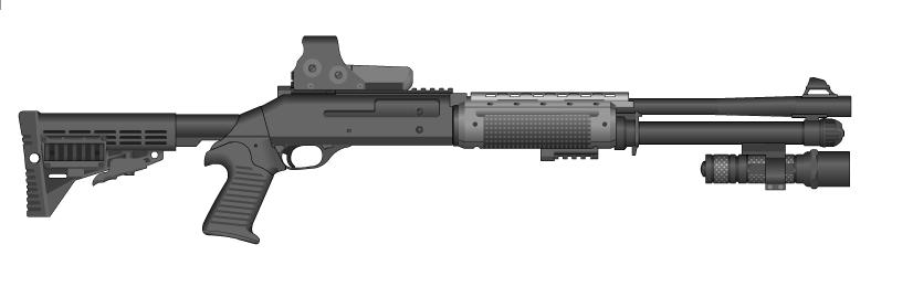 Pimp My Gun thread!!! - Page 2 M470_zps69016356
