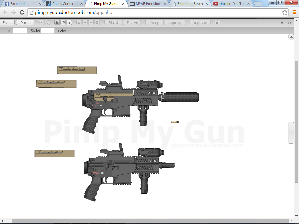 Pimp My Gun thread!!! M61SubMachineGun_zpsad9d7b9f