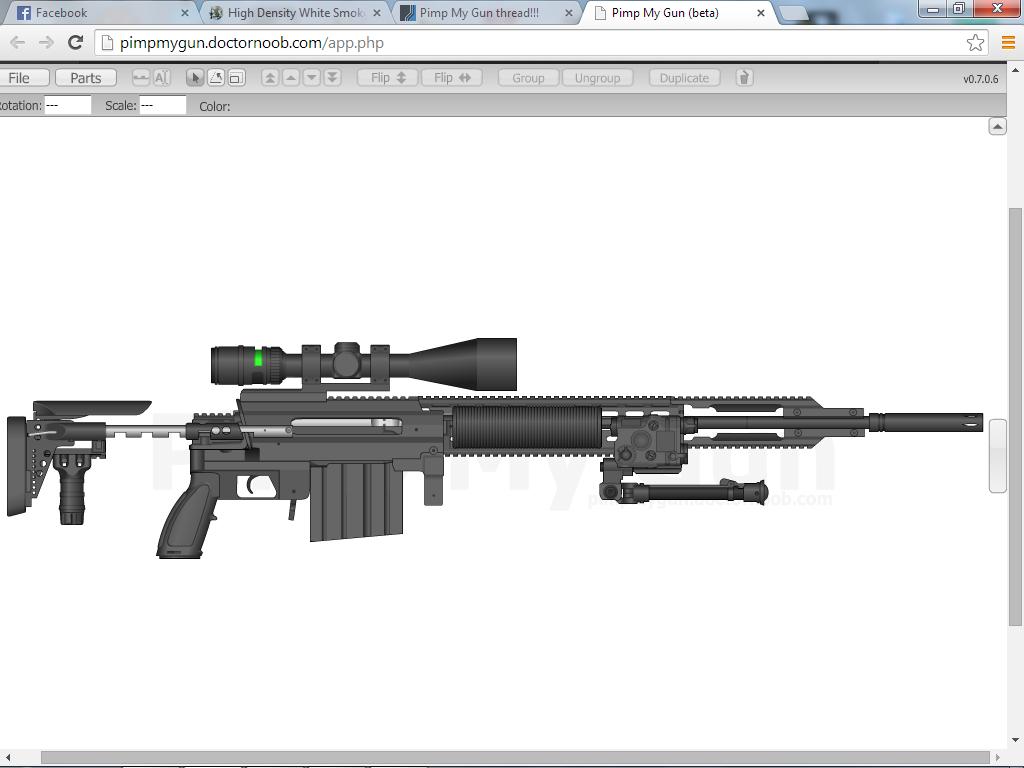 Pimp My Gun thread!!! M9ABPrecisionSniperRifle_zpsbcf6f8b7