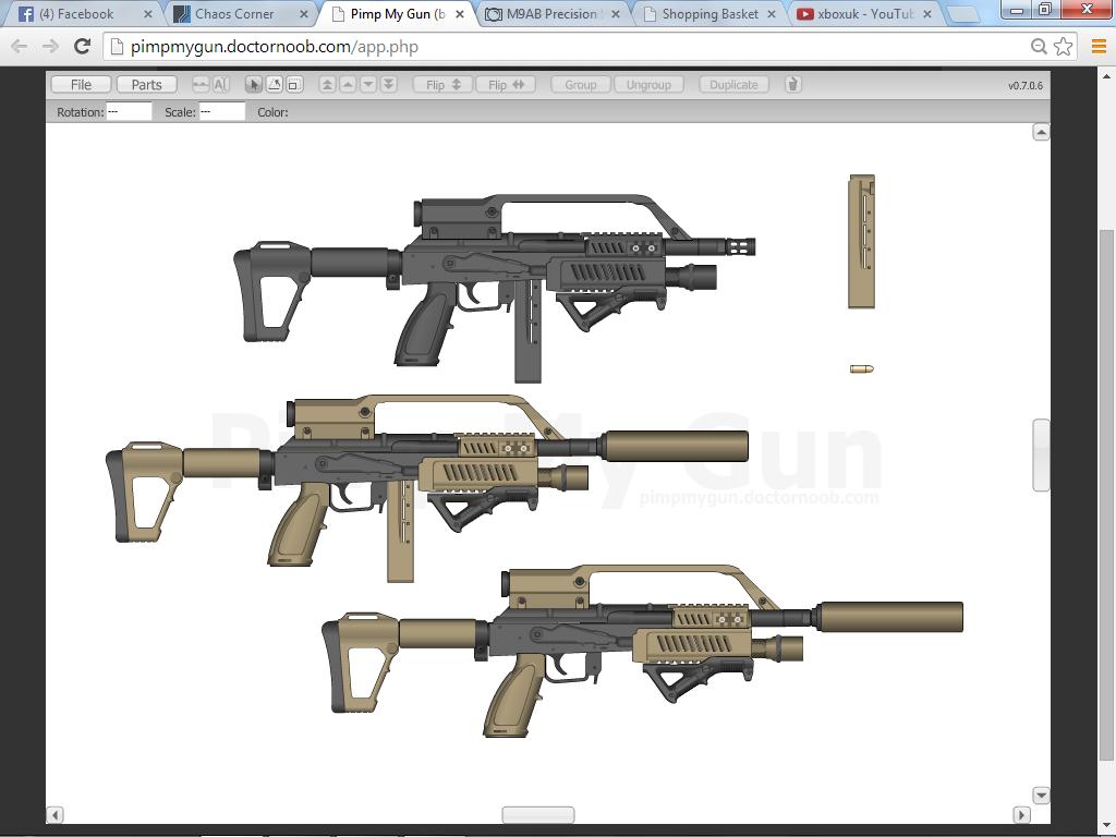 Pimp My Gun thread!!! MP12_zpsbc682904
