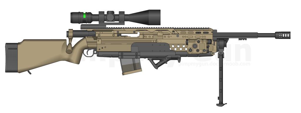 Pimp My Gun thread!!! - Page 2 MR2_zps896a2889