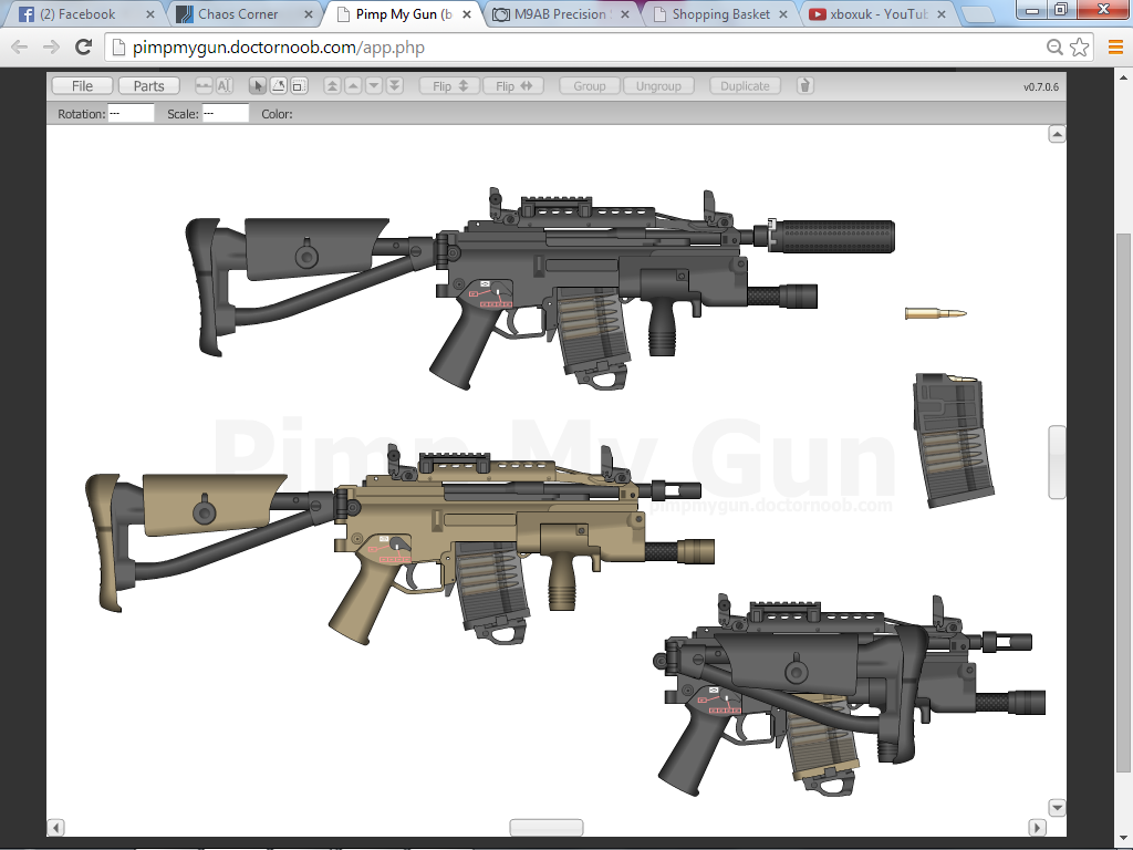 Pimp My Gun thread!!! PPF22BurstFirePDW_zps2b436686