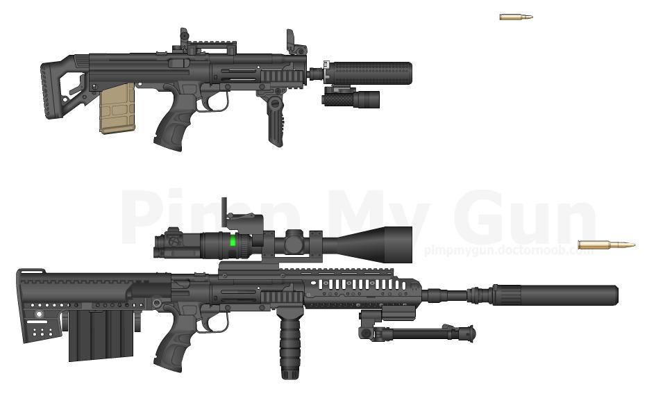Pimp My Gun thread!!! - Page 2 PSR-1_zpsed82d278