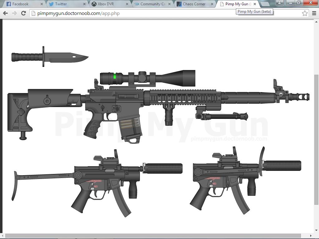 Pimp My Gun thread!!! - Page 3 QRSR-B4_zpsab4d9ae7_1