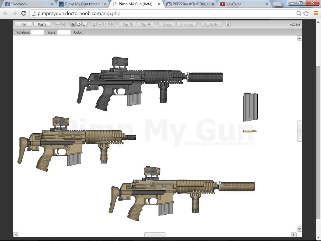 Pimp My Gun thread!!! T15MultiPurposeSubMachineGun_zps41b709f9