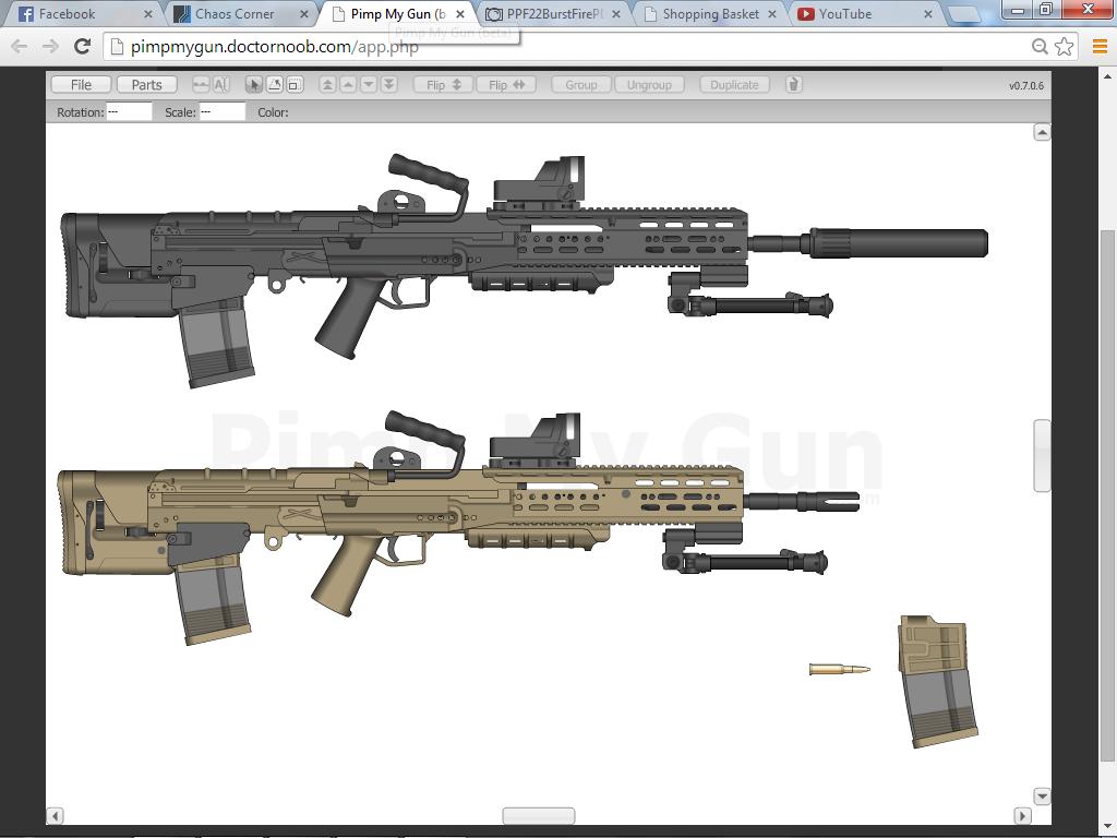 Pimp My Gun thread!!! V9MountMachineGun_zpsc7094526