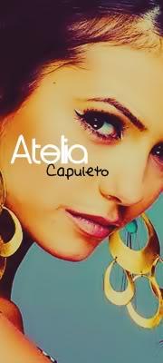 Atelia F. Capuleto