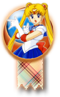 Sailor Disney Princess Bronce-ImgGalery-1