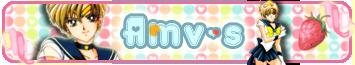 AMV's
