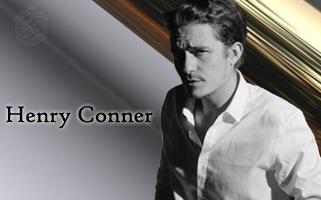 Mi nombre es Andersson.. HenryConner11