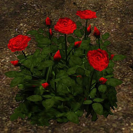 Roses Set Screenshot-28