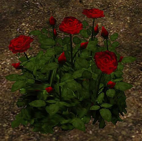 Roses Set Screenshot-31