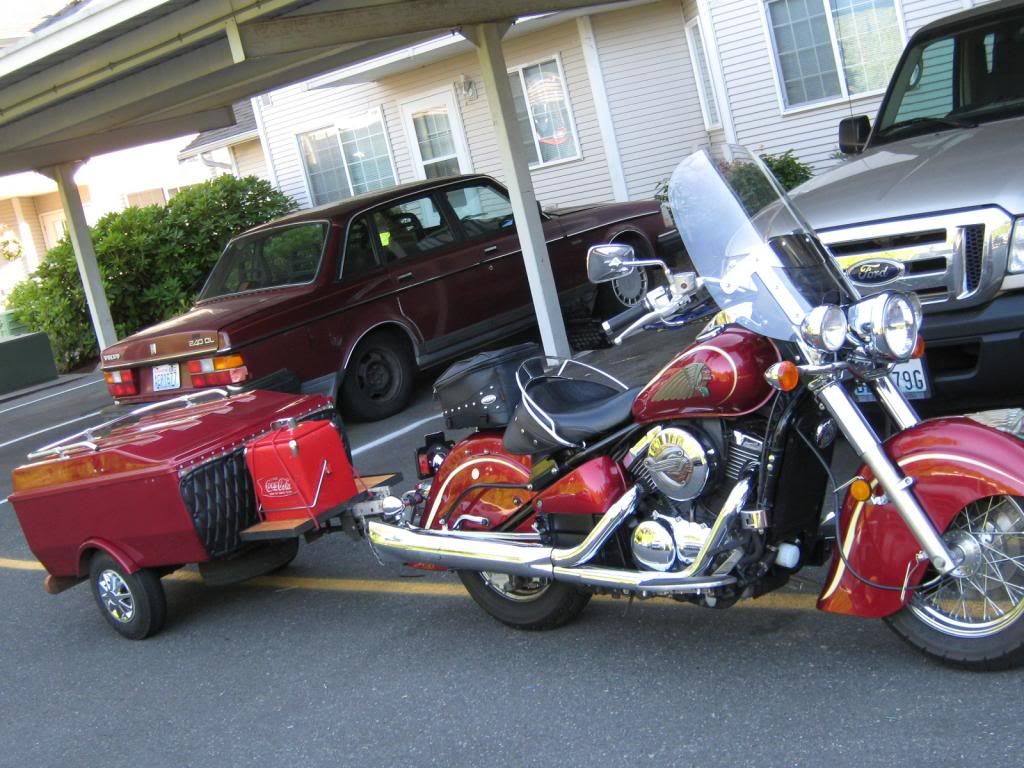 hitch for a small trailer Bikeandtrailer_zps84f60406