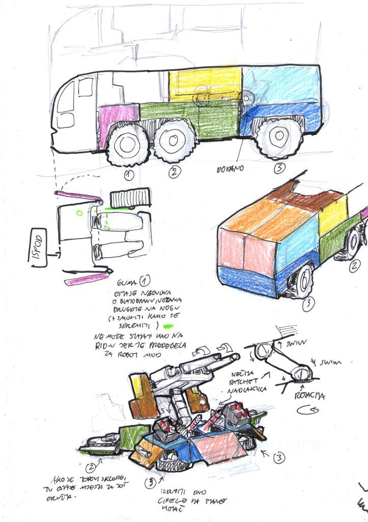 Fan Art i slicno - Page 4 Pyro_zpssyny8rw6