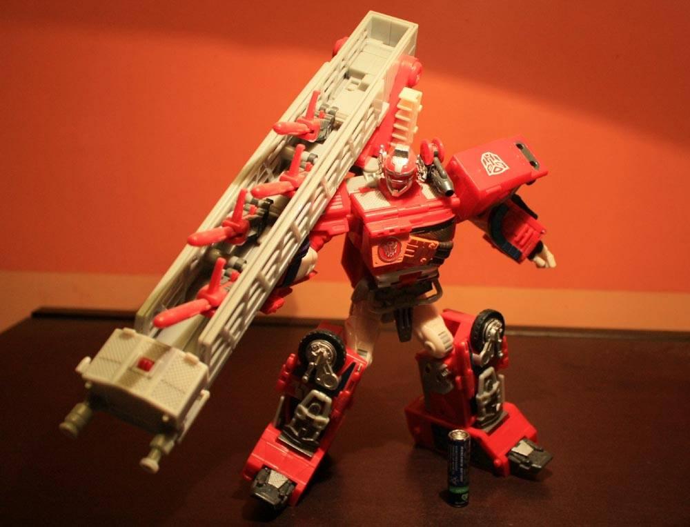 divljasvinjina kolekcija Superrobot2_zpsf262dc74