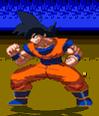 Dragon Ball  Collection Gokudbz2