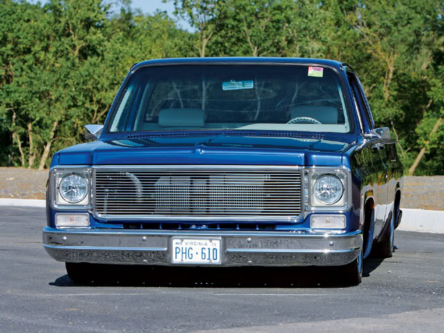 Your (Current) Favorite Truck 0611ct_06_z1975_chevy_c10_longbed