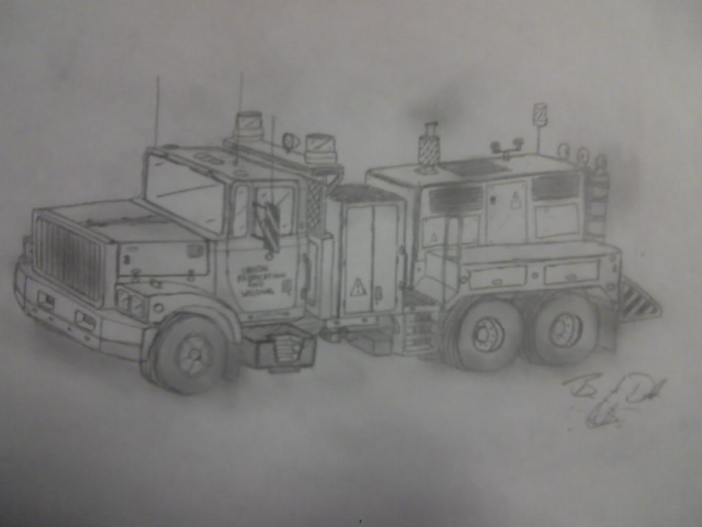 Sketchy B bodies 1210101007-00