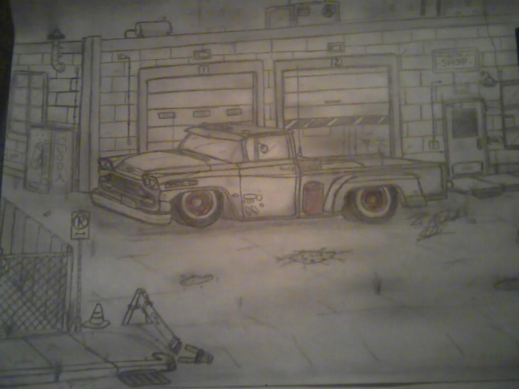 Sketchy B bodies 1216102041-00