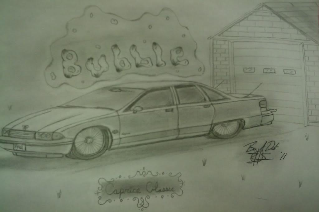 Sketchy B bodies IMAG_0146