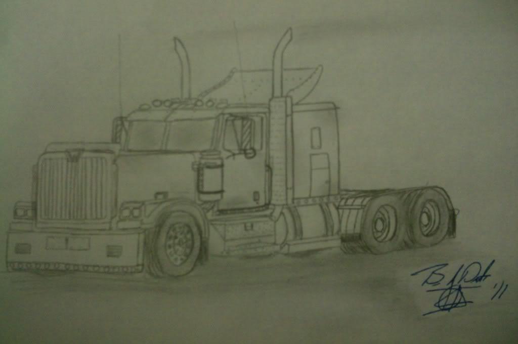 Sketchy B bodies IMAG_0195