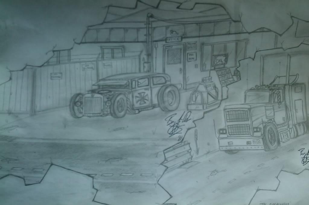 Sketchy B bodies IMAG_0290