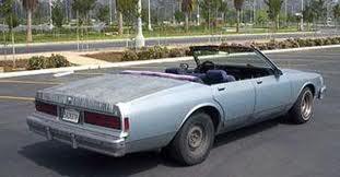 1994 Caprice Convertible (!) Chevy-caprice-convertible