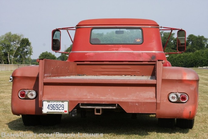 Your (Current) Favorite Truck - Page 3 Image-10_zps85c8e3db