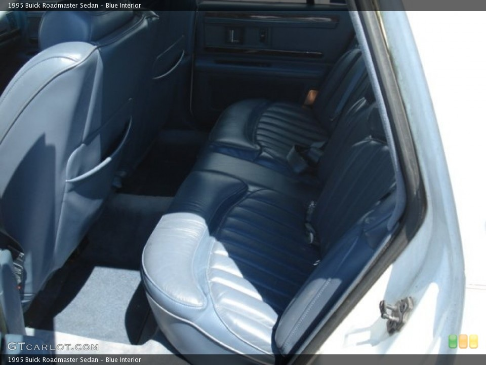 Buick rear seat wanted FOUND Image_zps2298557f