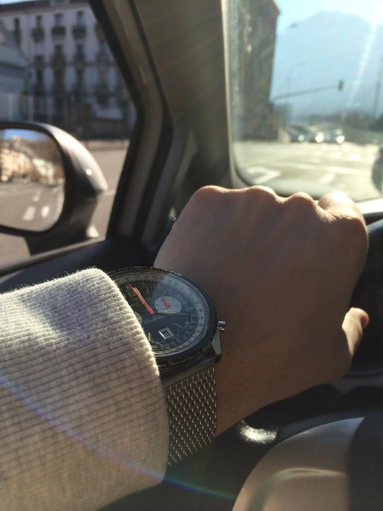 Breitling - La montre de pilote du jour - Page 18 FBE2EB28-DA25-45C3-8A5B-E1FCA32703C9_zpsvlsu0x8d
