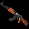 Súng AK-47