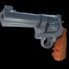 súng ngắn