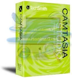 •• شرح برنامج Camtasia Studio 5 •• ♫♫ أول موضوع لي في هذا المنتدى ♫♫ 73331