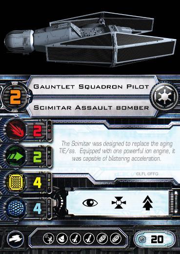 Welle 12 (& noch 2 Schiffe für Welle 11 ?) Kaffeesatz... - Seite 3 Gauntlet-Squadron-Pilot-Front-Face_zpsf4e8swlv