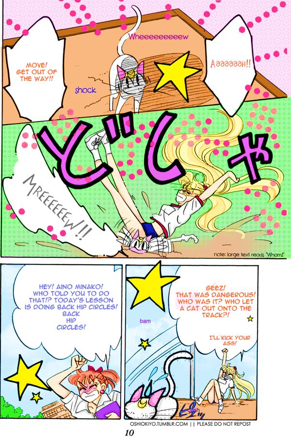 Oshiokiyo's Artwork 008Color02