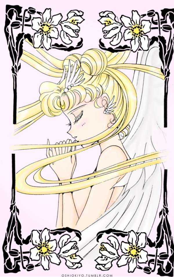 Oshiokiyo's Artwork MangaColoring