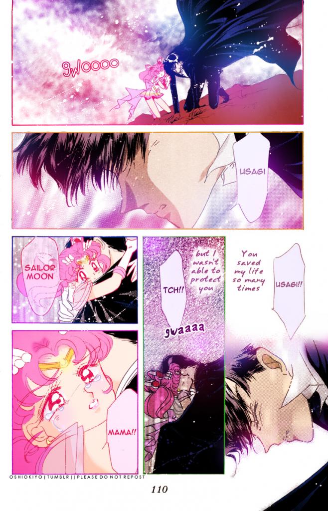 Oshiokiyo's Artwork Coloringrequestpre_zps5652678d