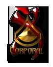 Corpral