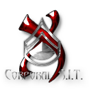 Corpral 1st