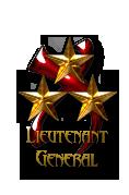 LT. Genral