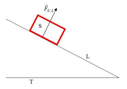 دروس  ميدان الظواهر الميكانكية Capture-10