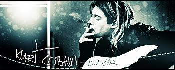 Komentiranje Kurt