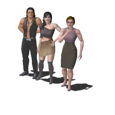 Clayworld's Sims - Page 7 Crane_zpsfbpu3l63