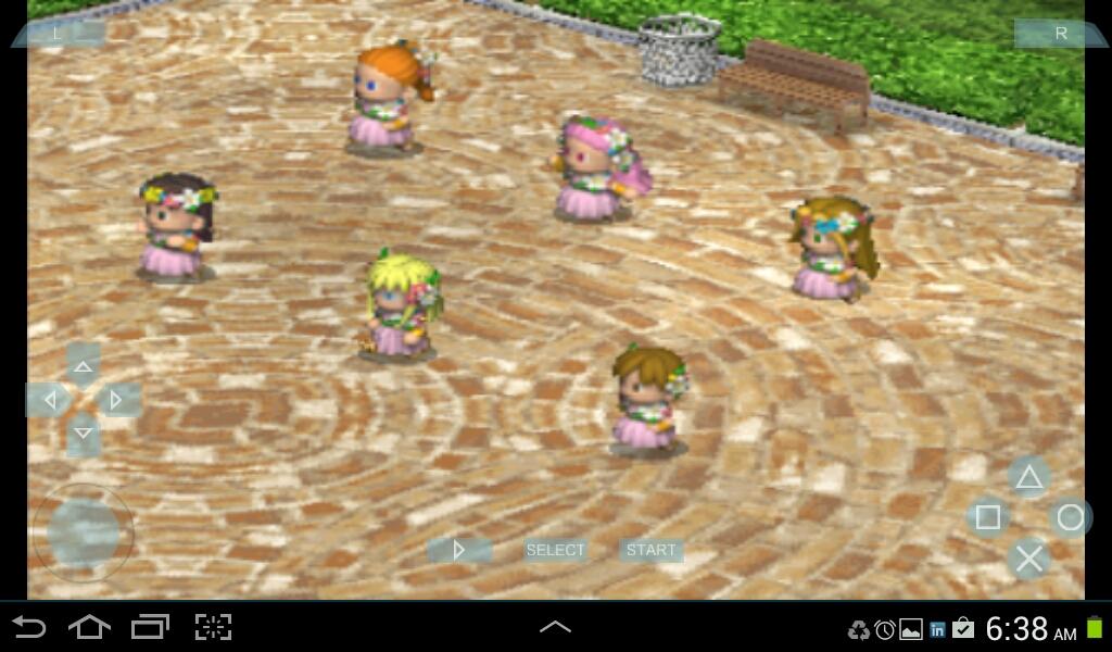 Clayworld's Chaotic Collection  Screenshot_2013-12-03-06-38-58_zpsfe3f6d0e