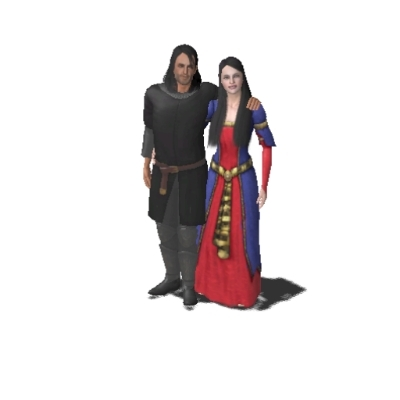 Clayworld's Sims - Page 7 AragornArwen_zpsyejlo3zd