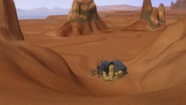 Wild Wild West.....Done!.....Again! Screenshot-144