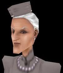 Clayworld's Sims 204px-MRSCRUMPLEBOTTOMS
