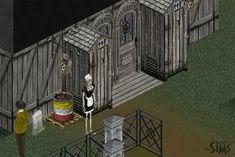 Clayworld's Sims 235px-Bonehilda